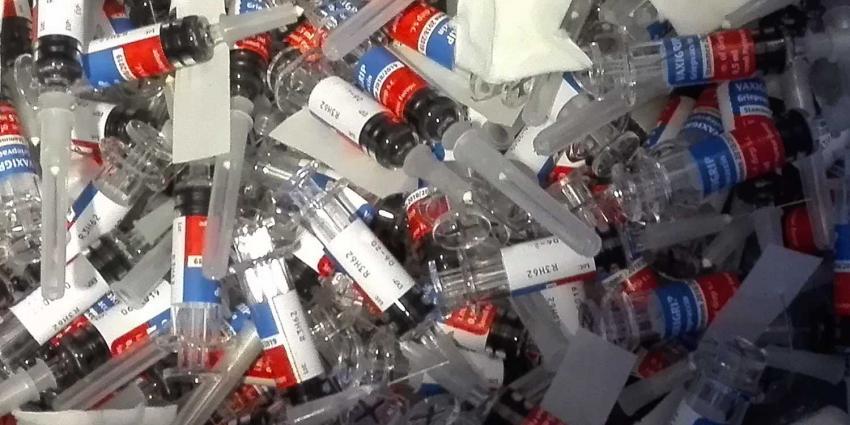 vaccins-injectie