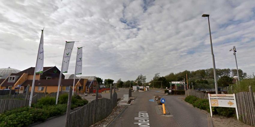 Nog geen enkele spoor van drie vermiste kinderen Zandvoort