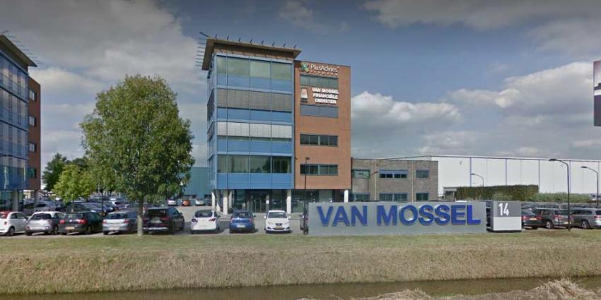 Klokkenluider doet boekje open in brandbrief over gesjoemel bij Van Mossel Groep