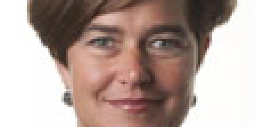'Van Miltenburg gaat aftreden'