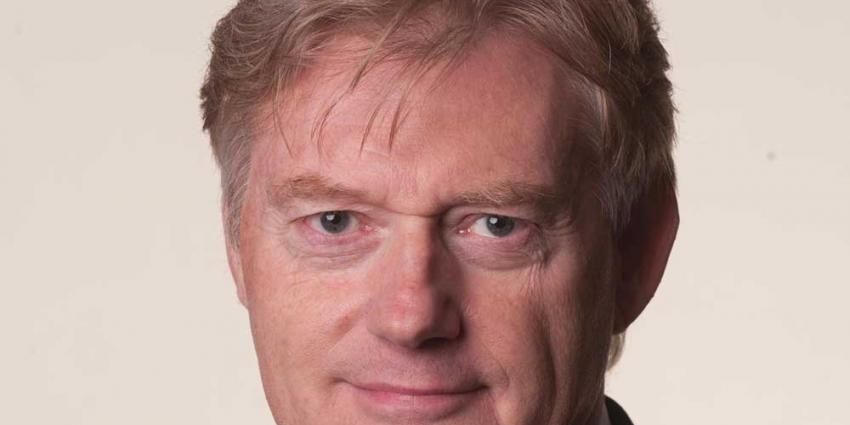 Foto van staatssecretaris van Rijn | VWS/RVD