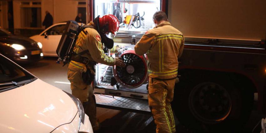 ventilator-brandweer
