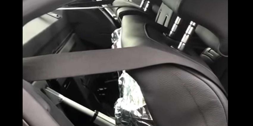 verborgen-ruimte-auto