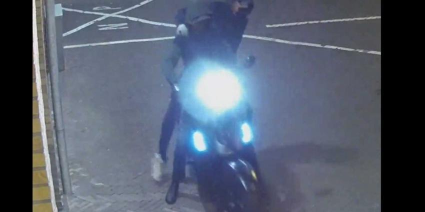 verdachten-scooter-panningen