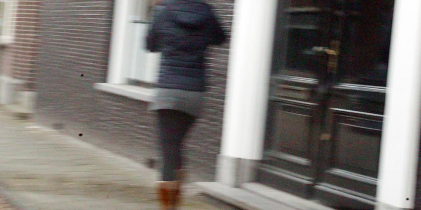 45-jarige man uit Nieuwkoop aangehouden voor ontvoering en verkrachting