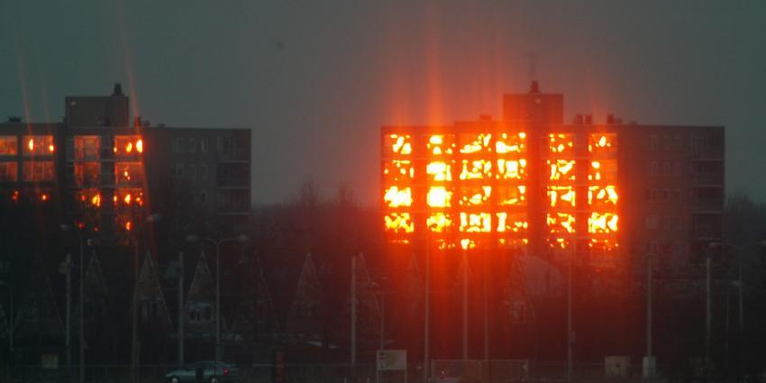 Eerste stap gezet voor Warmterotonde in Zuid-Holland