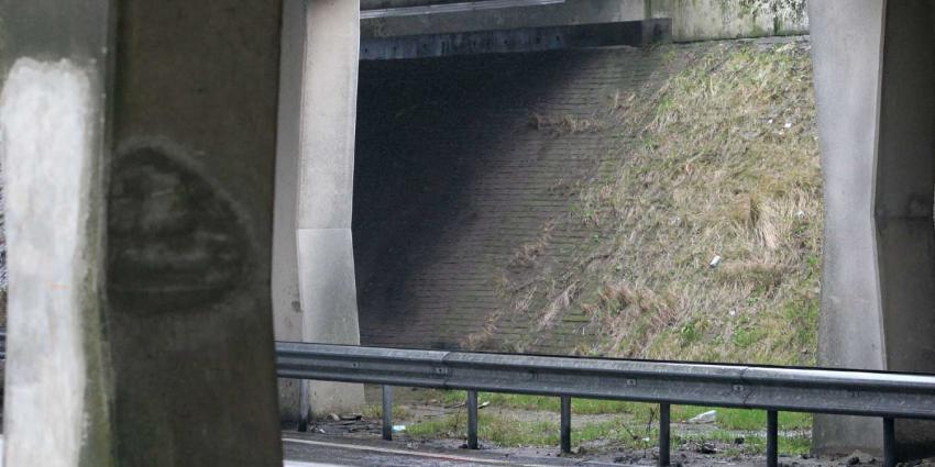 viaduct-vangrail