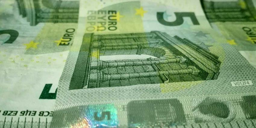 vijf-euro-biljetten