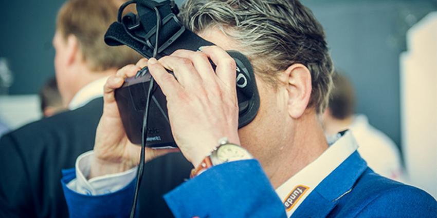 Funda komt met virtuele bezichtiging koopwoningen