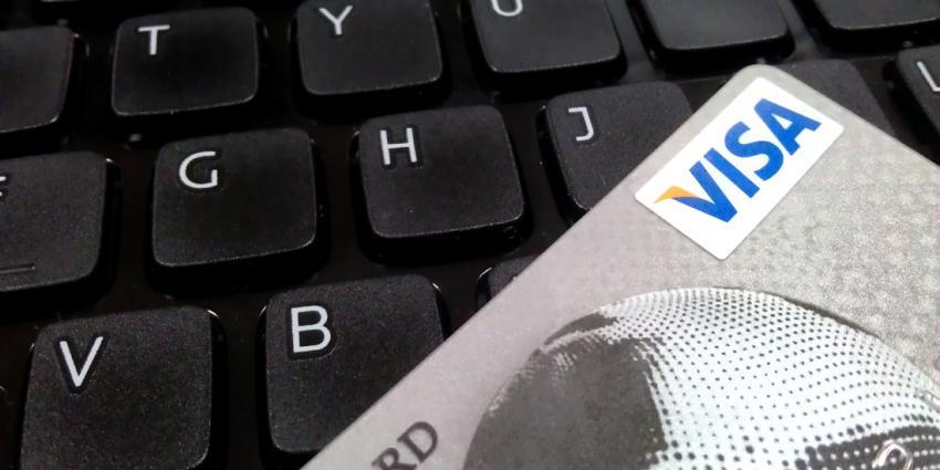 Nederland in Europese top 5 online winkelen