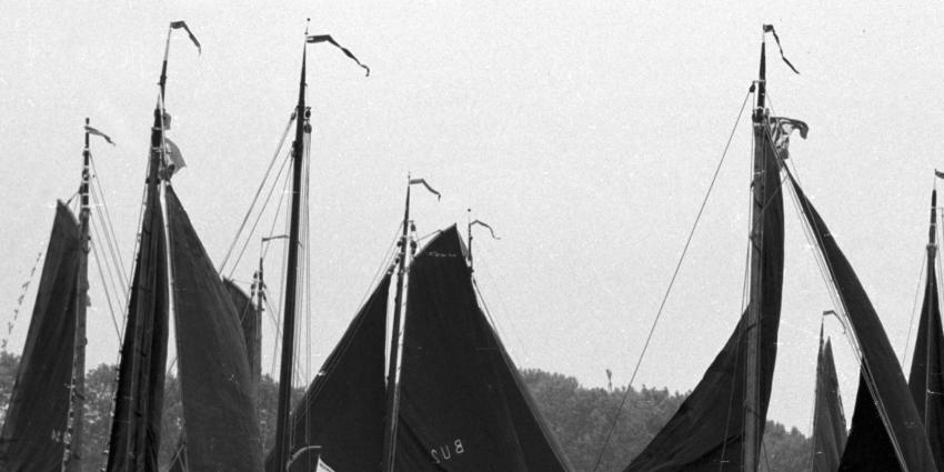 Vermiste visser na 46 jaar geïdentificeerd
