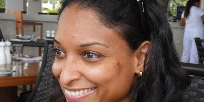 In hoger beroep 20 jaar cel geëist voor moord op Vivica Spong en haar ongeboren kind