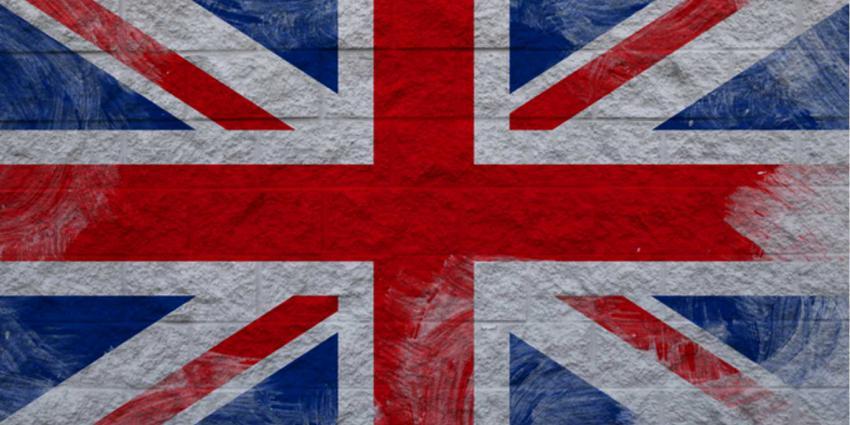 Britse overheid wijst tweede referendum over brexit af