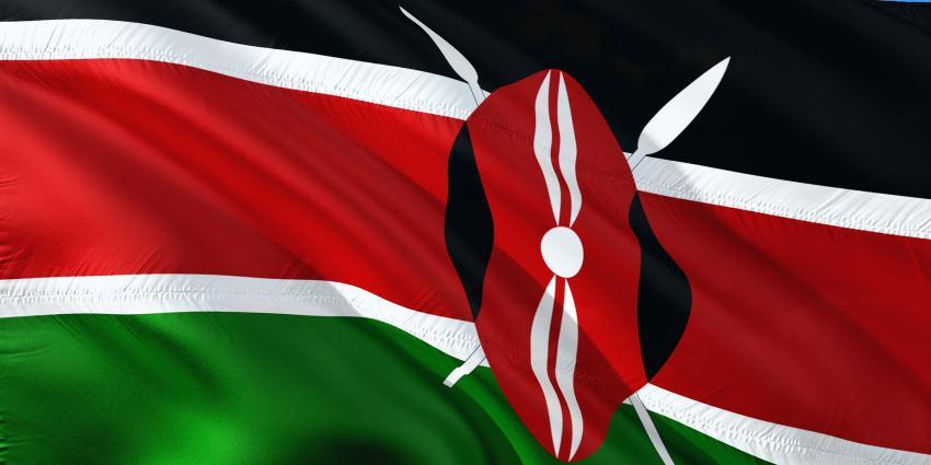 Nederlandse man aangehouden in Kenia voor misrbbuik minderjarige meisjes