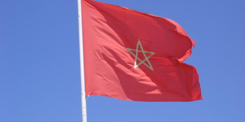 Marokko blijft voorlopig op lijst van veilige landen