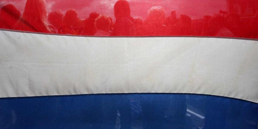 Nederland krijgt meer diplomaten 'voor meer slagkracht'