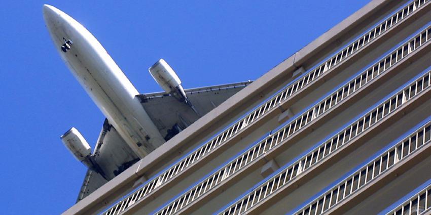 RIVM gaat vervolgonderzoek naar effecten ultrafijnstof Schiphol