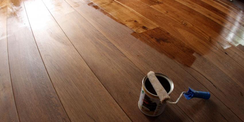 foto van hout | fbf