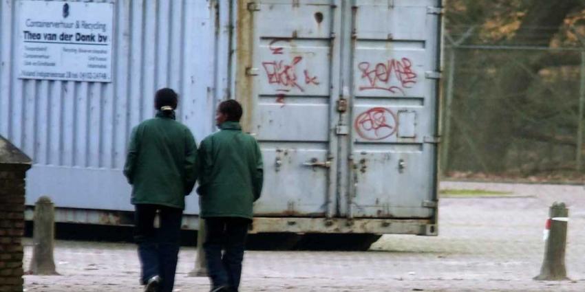 Nederlanders willen einde aan migrantenstroom