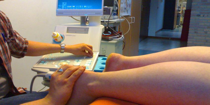 Meetinstrument zorgverzekeraars nadelig voor patiënten