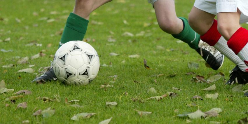 'Uitslag 23-0 reden voor onderzoek door KNVB'