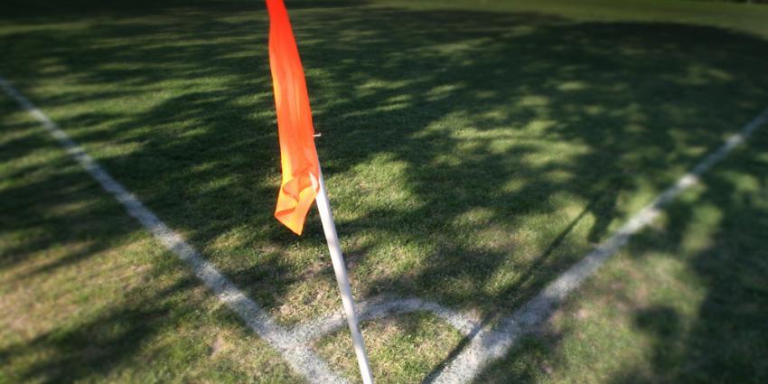 Voetbalseizoen amateurclubs begint na vakantie