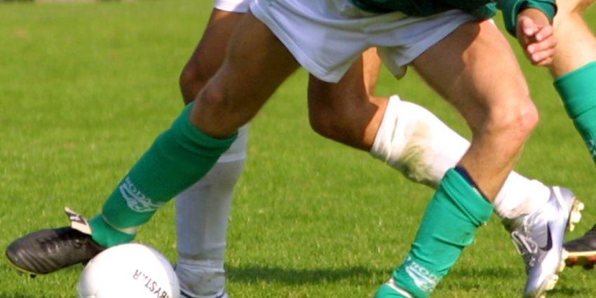 Ruben Yttergard Jenssen komt FC Groningen drie jaar versterken