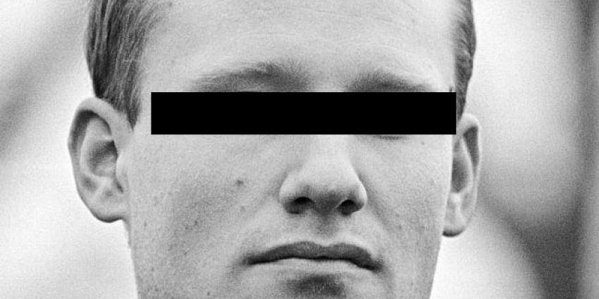 Zaak tegen Volkert van der Graaf aangehouden