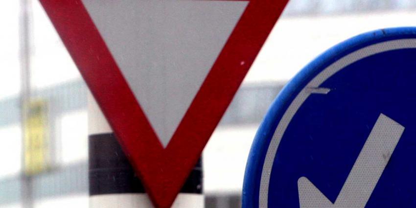 Twee vrouwen mishandelen automobiliste in Geleen