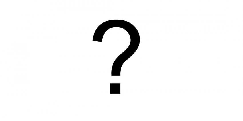'Huh?'-onderzoek bekroont met lg Nobel prijs