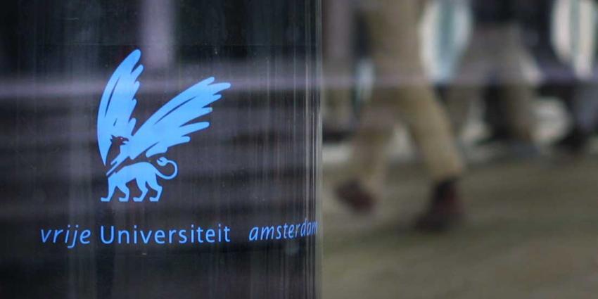 Nederlandse universiteiten maken zich grote zorgen over de politieke situatie in Turkije