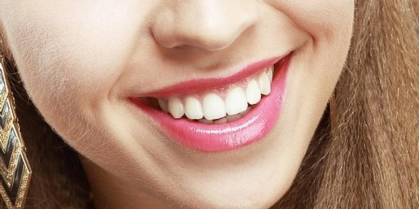 Verband tussen tandverlies moeder en het aantal kinderen