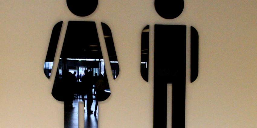 CBS: Vrouwen bieden vaker informele hulp dan mannen