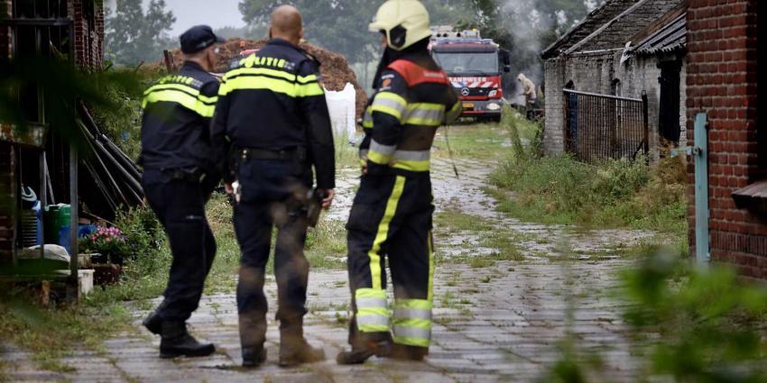 vuur-stoken-brandweer