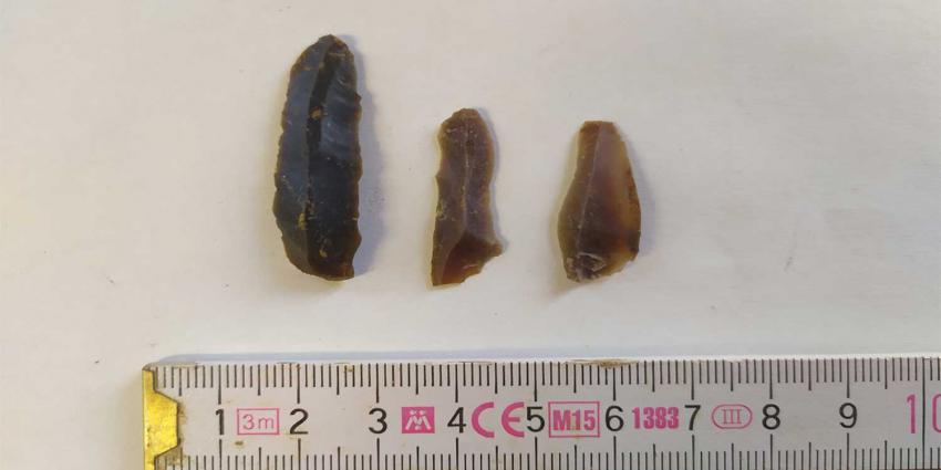 vuurstenen-archeologie