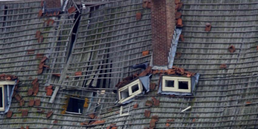 Besloten hoorzitting over Vuurwerkramp Enschede