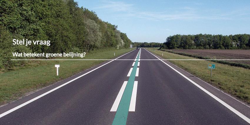 VVN: Kennis van verkeersregels kan beter