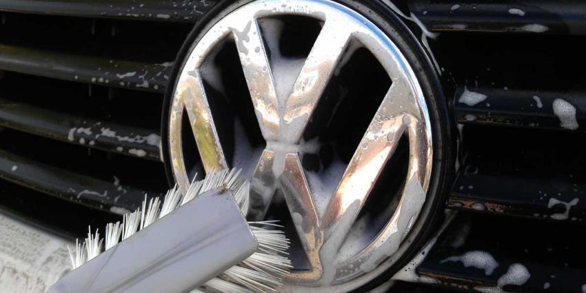 Volkswagen-importeur Pon opnieuw in opspraak om fraude