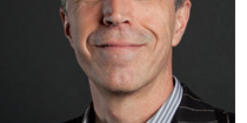 Jeroen Hageman | D66