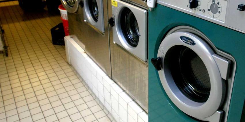 Celstraffen geëist voor uitbuiting wasserij Zaandam
