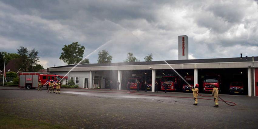 water-ereteken-brandweer