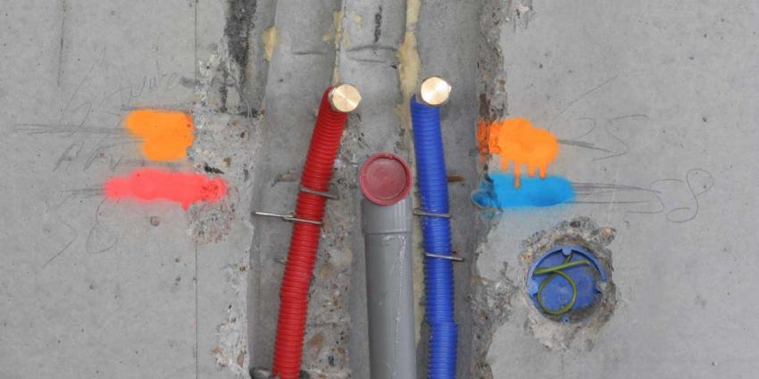 Sterkere positie voor consumenten in de bouw bij verborgen gebreken