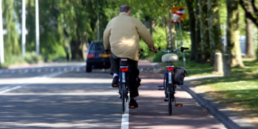 Bijna 500.000 Nederlanders leiden een eenzaam bestaan