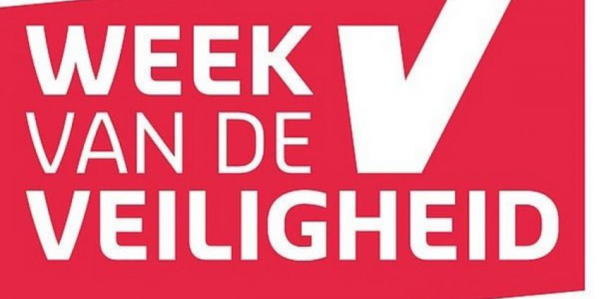 ondernemers, doelwit, heling, ministerie justitie