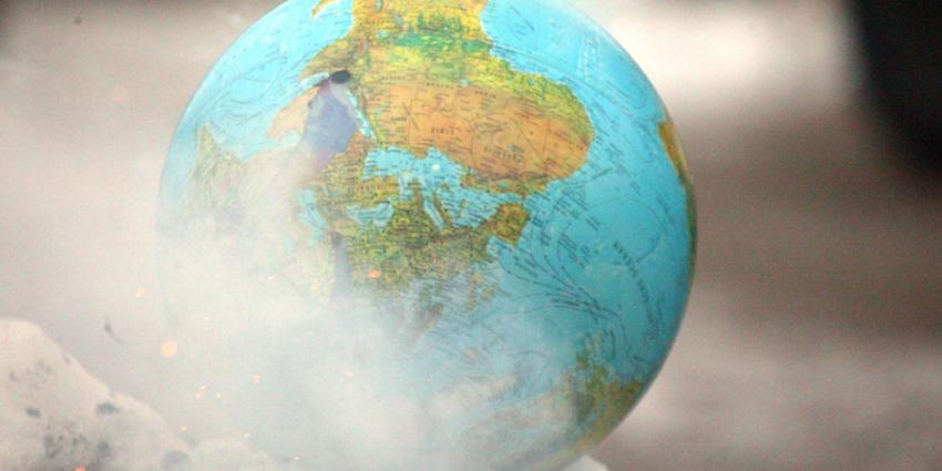 foto van de wereld | fbf