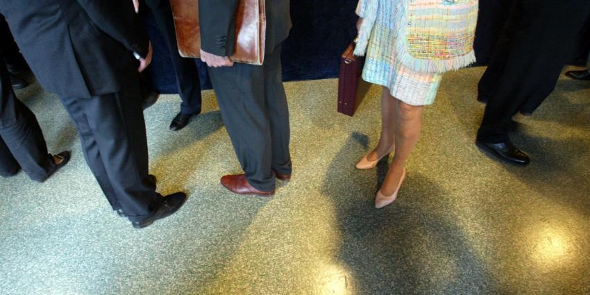 Werkenden willen ongelimiteerd vrij, geen 40-urige werkweek weer