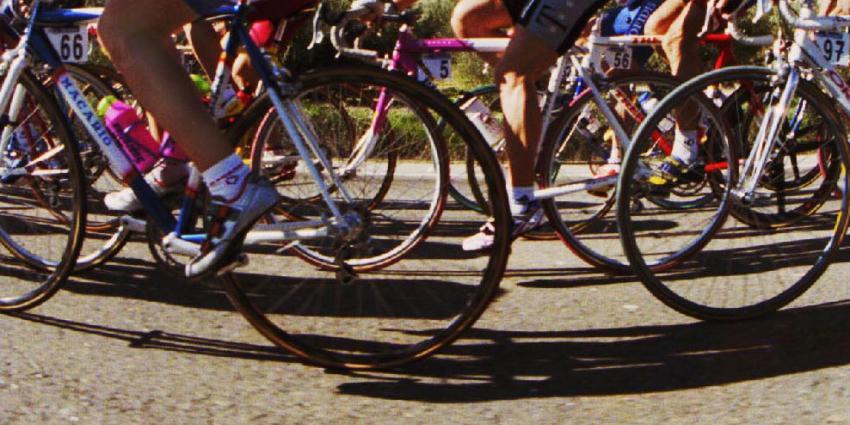 Mechanische doping in de Tour van 2015