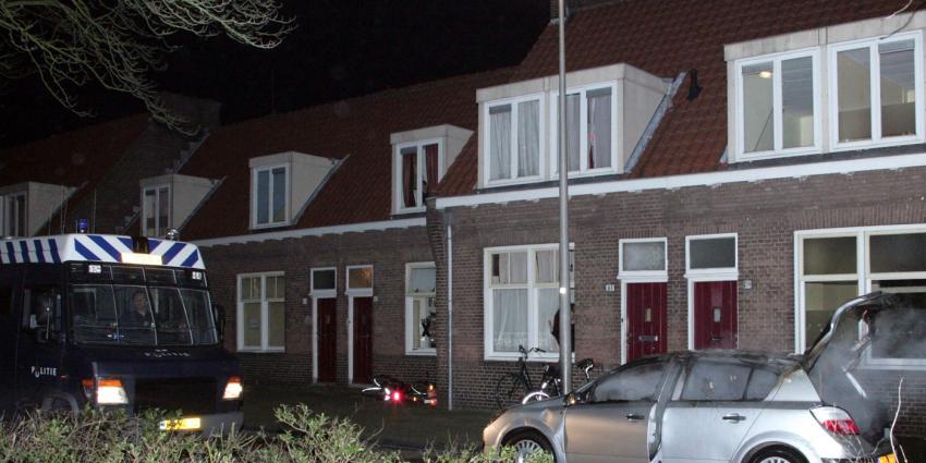 Gemeente kunnen straks lastige woningzoekenden gemakkelijker weren