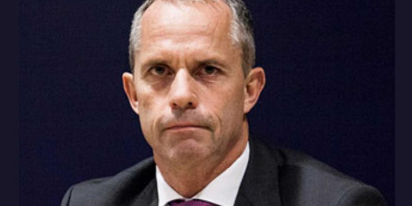 Nederlander Wil van Gemert kandidaat Executive Directeur Europol