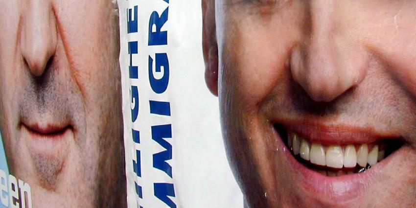 PVV breekt virtueel record met 41 zetels na Keulen